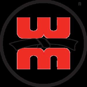 cropped-kuntaw-logo2.png